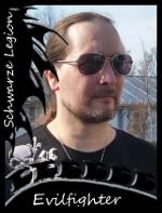 SL_Evilfighter