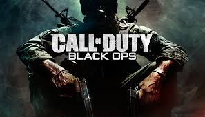 Black Ops 1