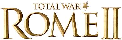 Total War:Rome II