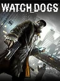 Watch_Dogs 1